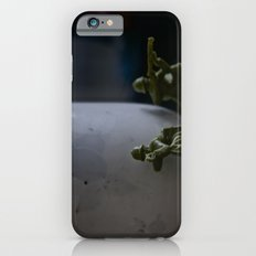 Two Greens Slim Case iPhone 6s