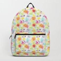 Splatter Fun Backpack