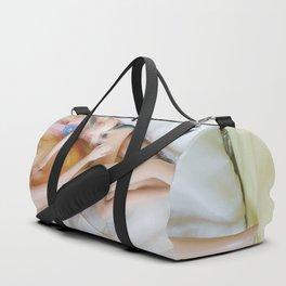 Dolls 4a Duffle Bag