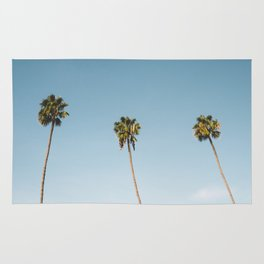 California Dreams Rug