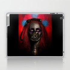 The Answerphone Laptop & iPad Skin