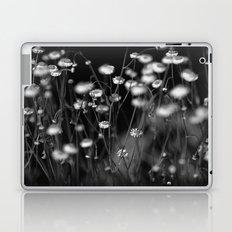 Dream a little dream for me. Laptop & iPad Skin