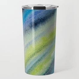 Are You Interested In Me? Travel Mug