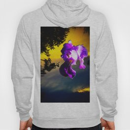 Our World Is A Magic - Moments Lily Hoody