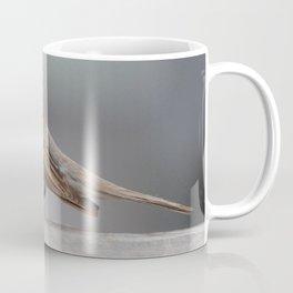 Crawl my belly Coffee Mug