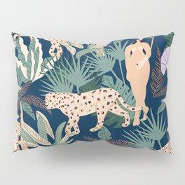 Eve Pillow Sham