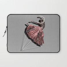 Dancer Laptop Sleeve