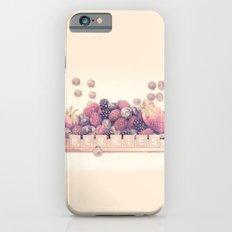 Very Berry Slim Case iPhone 6s