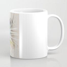 Greenspace Coffee Mug
