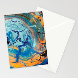 thats absolutely cracking!  Stationery Cards