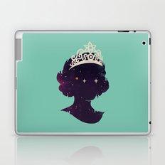 Miss U Laptop & iPad Skin