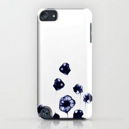 datadoodle 013 iPhone Case