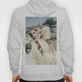 California is for Lovers Hoody