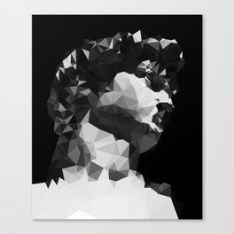 RENAISSANCE 2.0 Canvas Print