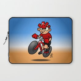 MTB Laptop Sleeve