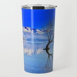That Wanaka Tree Travel Mug