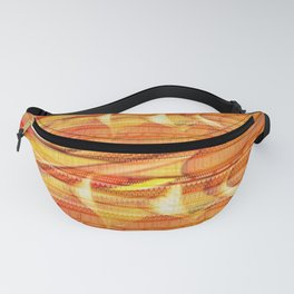 Thor Fanny Pack
