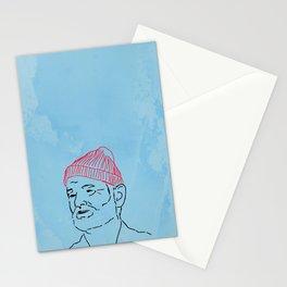 Just Bill Stationery Cards