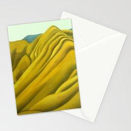 The Brocket Stationery Cards