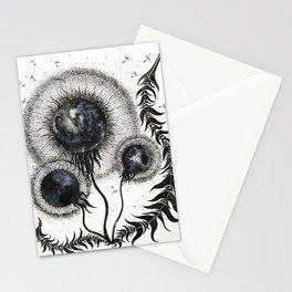 Dandelimoons Stationery Cards