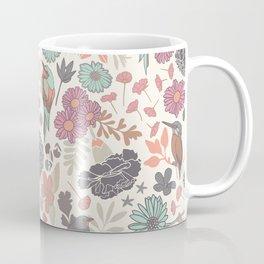Silvestre Paradise Coffee Mug