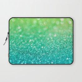 Sea Breeze... Laptop Sleeve