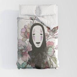 Renewed Comforters