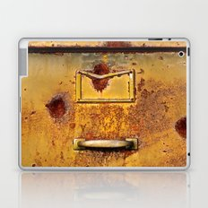 'Surface 2' Laptop & iPad Skin