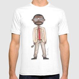 Little West T-shirt