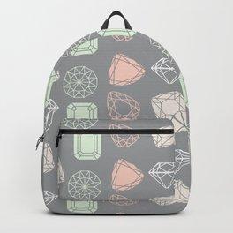 Jewels Backpack