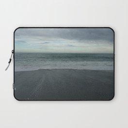 Rhythm II Laptop Sleeve