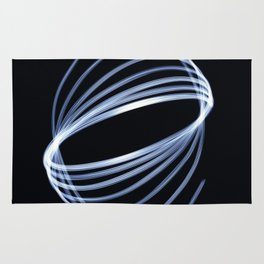 motion light Rug