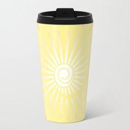 Sunshine III Travel Mug