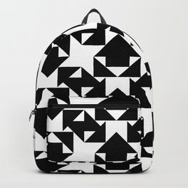 up and down Backpack