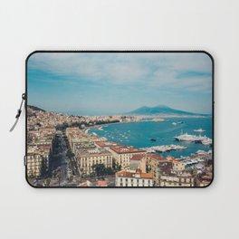 View  Naples Laptop Sleeve