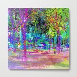 Nook overlook us bus aether rather rink in subset. Metal Print