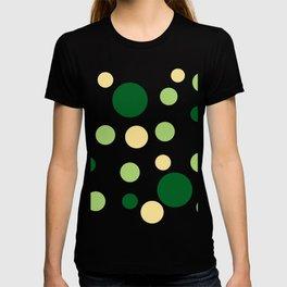 Green Pop T-shirt