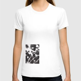 Photogram T-shirt