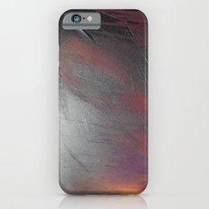 Slash'detail iPhone 6s Slim Case