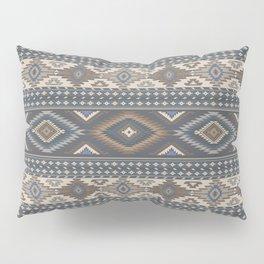 vintage southwest Pillow Sham