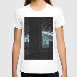 024 T-shirt