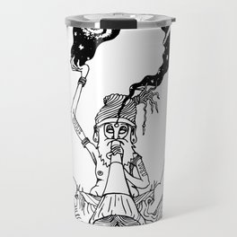 Baba Boomer Travel Mug