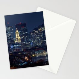 Old Customs House Stationery Cards