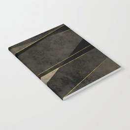 Contemporia 8 Notebook
