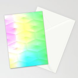 Bright Day N4 Stationery Cards
