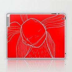 Giant Laptop & iPad Skin