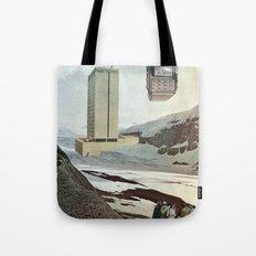 Mo 17 5:18:23 PM Tote Bag