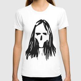 Someone Rock T-shirt