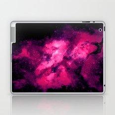 β Virginis Laptop & iPad Skin