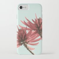 west coast iPhone & iPod Cases featuring West Coast Nature 2 by Leah M. Gunther Photography & Design